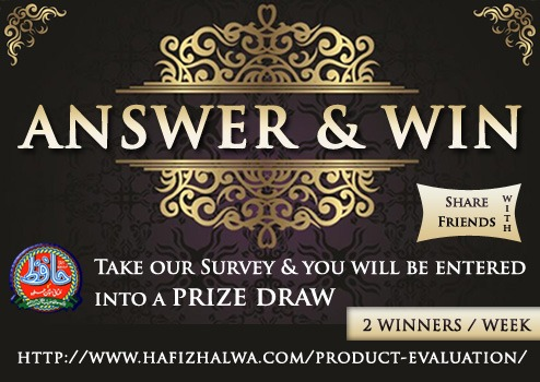 hafiz_halwa_survey1
